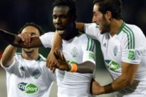 Atlético: Raja Casablanca enfrentará o Galo na semifinal do mundial de clubes