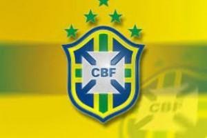 Calendário da CBF: Brasileirão 2014 começará no dia 20 de abril
