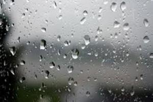 Minas: Chuva causa estragos e interdita ponte em Padre Fialho, Matipó