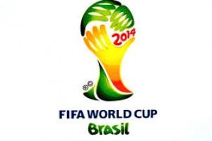 Copa do Mundo: quanto ganhará o campeão?