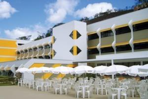 Manhuaçu: Faculdade do Futuro terá curso de Psicologia