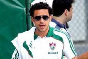 Cruzeiro: Fred vem ou não para a Toca?