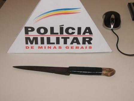 homicidio-muriae2