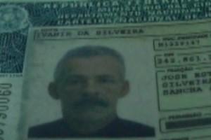 Santo Antônio do Manhuaçu: homem é encontrado morto dentro de sua residência