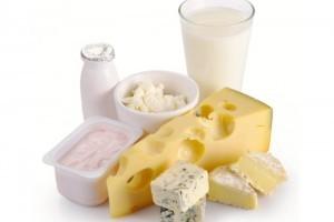 Vida e Saúde: dicas para diminuir o consumo de lactose