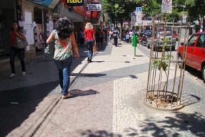 Manhuaçu: Comércio tem horário especial de fim de ano