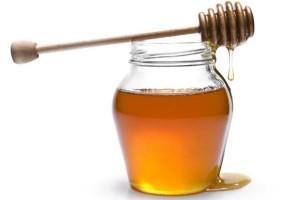 Vida e Saúde: mel, um alimento cheio de benefícios