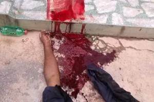 Manhuaçu: homem é morto na região da rodoviária