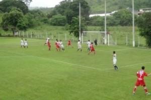 Campeonato Mineiro: Nacional de Muriaé vence amistoso treino