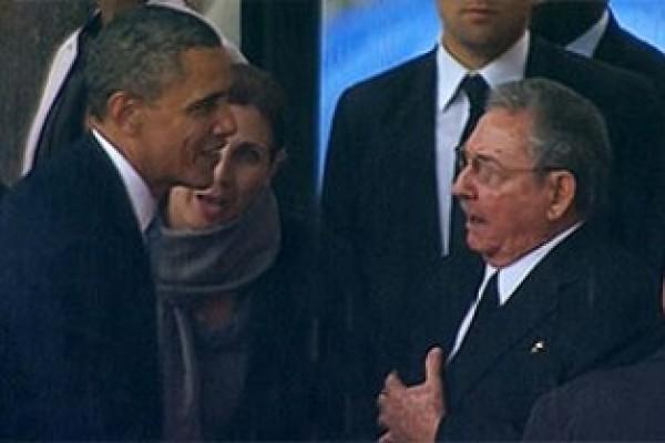 obamaecastro4.jpg