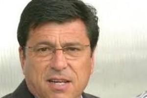 Irregularidade: Justiça pede prisão de ex-técnico do Corinthians