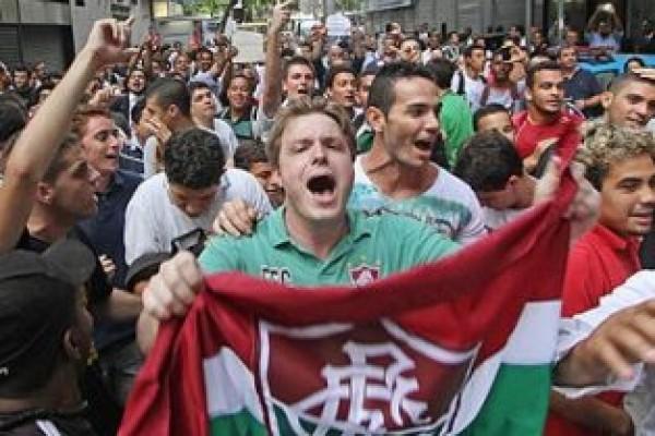 potuguesa-rebaixada-brasileirao.jpg