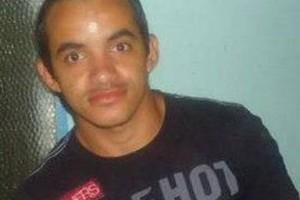 Manhuaçu: rapaz de 22 anos é encontrado morto em lavoura