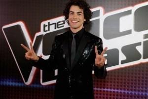 Artistas: Sam Alves vence o The Voice; Chico Pinheiro fora do carnaval; Homem de Ferro 3, líder em bilheteria