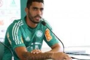 Cruzeiro: time investe na contratação do zagueiro Vilson