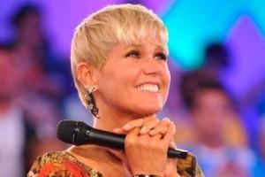 Artistas: Xuxa renova contrato com Globo; Katy Perry e Rihanna juntas…