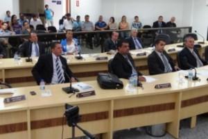 Manhuaçu: Câmara apoia distritos e rejeita veto do Executivo