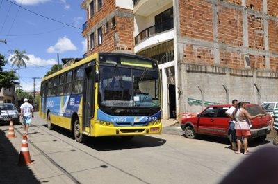 Onibus Ponte Aldeia (12)