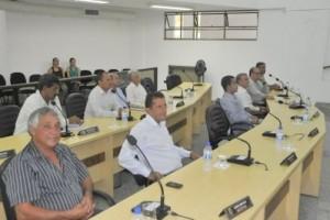 Manhuaçu: vereadores não aprovam remanejamento de recursos pela Prefeitura