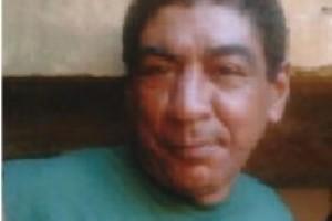 Manhuaçu: morador do Bom Jardim desaparecido. Falta apoio do município, diz família