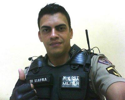 Soldado_Afranio_Mafra