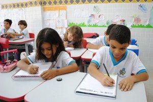 Manhumirim: Aulas nas escolas municipais começam somente dia 1º de março