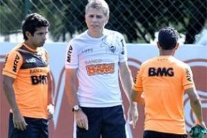 Minas: Atlético estreia no campeonato; leia as notícias de Cruzeiro e América