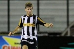 Carioca: Botafogo estreia na Libertadores; hoje tem rodada da Taça Guanabara