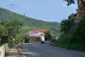 Manhuaçu: vândalos furtam cabos de energia da BR 262. Mais 1100 metros foram furtados nesta sexta-feira