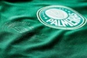 Paulista: Palmeiras vence no Pacaembu; resultados do Carioca