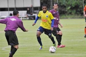 Cruzeiro: time vence Atlético do Paraná em jogo treino. América segue em treinamento