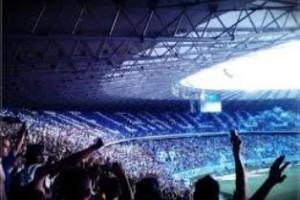 Cruzeiro: clube celebra 93 anos nesta quinta-feira, 02/01