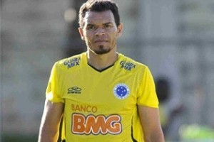 Minas: Cruzeiro definido; Atlético busca jogadores; América resolve lateral direita