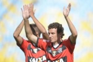 Carioca: Flamengo vence; Vasco goleia novamente; Fluminense ganha do Resende