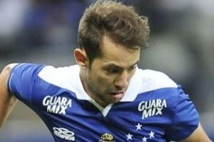 Cruzeiro: Agente revela proposta por Everton Ribeiro