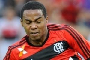 Carioca: Flamengo volta a campo neste sábado