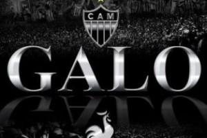 Atlético: está difícil fazer contratações de novos jogadores
