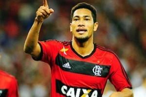 Flamengo: Hernane recebe proposta da Arábia e pode deixar o rubro-negro