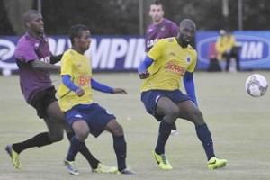 Cruzeiro: time realizará terceiro jogo-treino da pré-temporada contra o ASA, de Angola