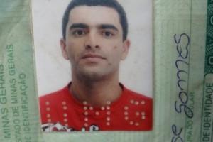 Rio Preto/Simonésia: homem é assassinado em bar
