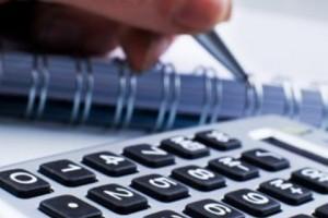 Economia: especialistas dão 10 dicas para você se tornar um poupador em 2014