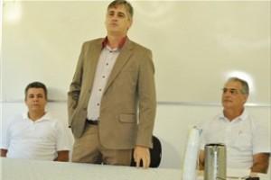 Manhuaçu: novo secretário de Saúde tome posse hoje