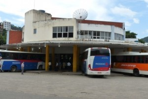 Manhuaçu: problemas continuam na rodoviária da cidade. Onde está a solução?