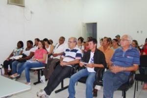 Manhuaçu: Conselho de Saúde questiona decisões do prefeito Nailton Heringer