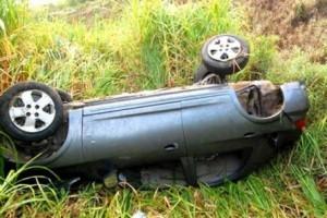 Reduto: jovem de Manhuaçu morre em acidente na BR 262