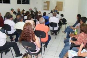 Manhuaçu: Conselho de Saúde tem reunião nesta quarta-feira. Saiba os temas a serem debatidos