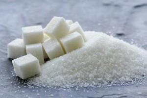 Vida e Saúde: médicos alertam para o consumo excessivo de açúcar
