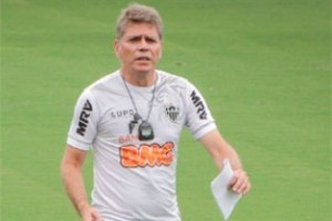 Minas: Atlético X América, clássico da rodada pelo Mineiro