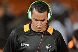 Minas: Réver em recuperação; Cruzeiro x Villa Nova; confira os jogos da rodada