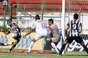 Minas: Atlético perde mais uma; Cruzeiro e América jogam neste domingo